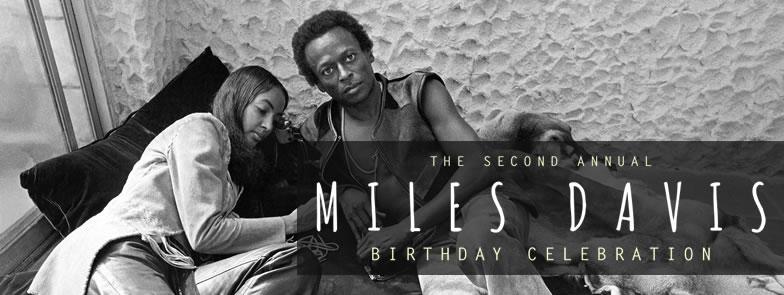 Miles-Facebook-2014