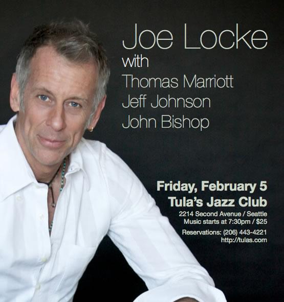 2016-Joe-Locke-Tulas