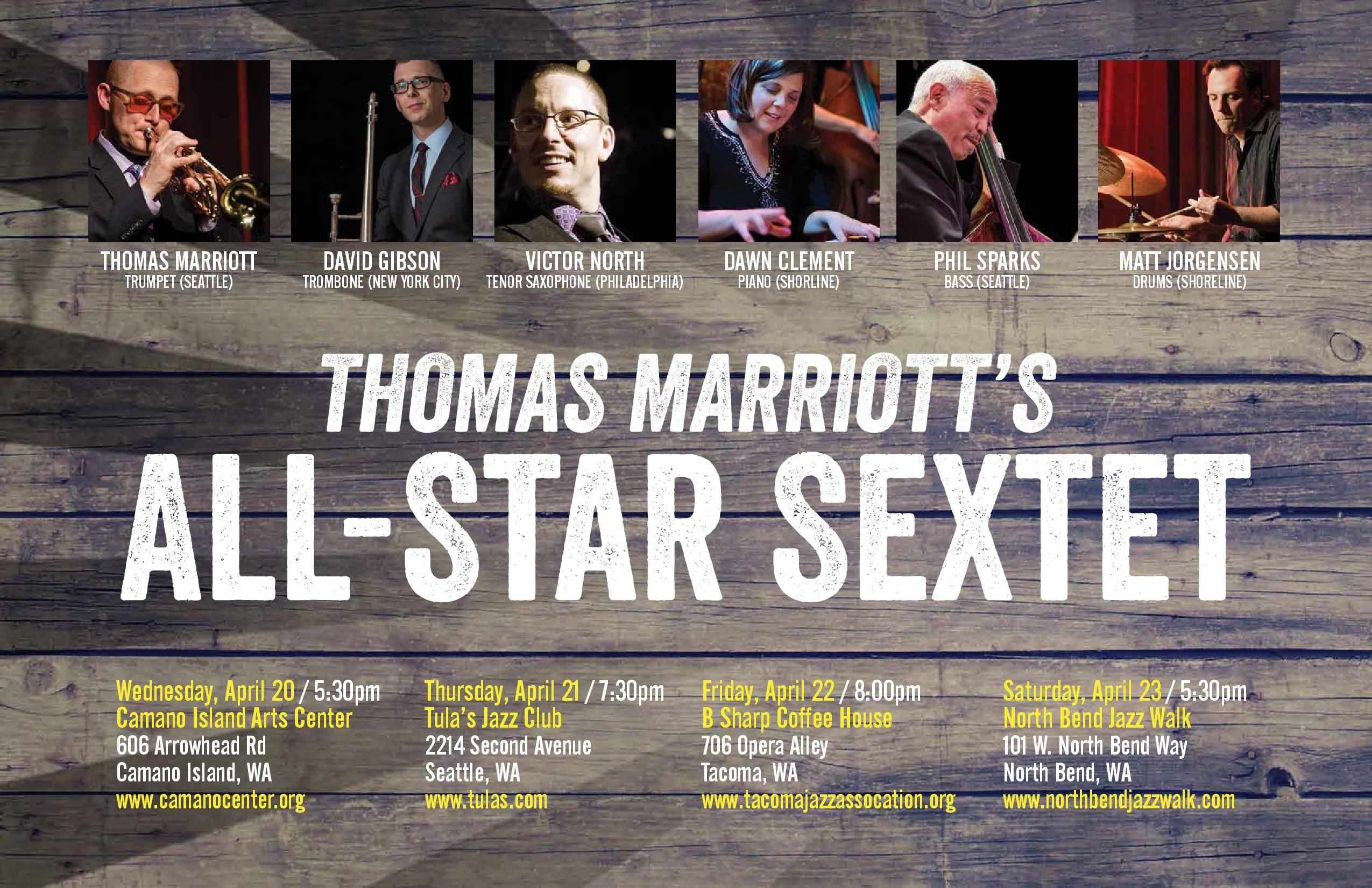2016-Marriott-Allstars-Poster copy-page-001