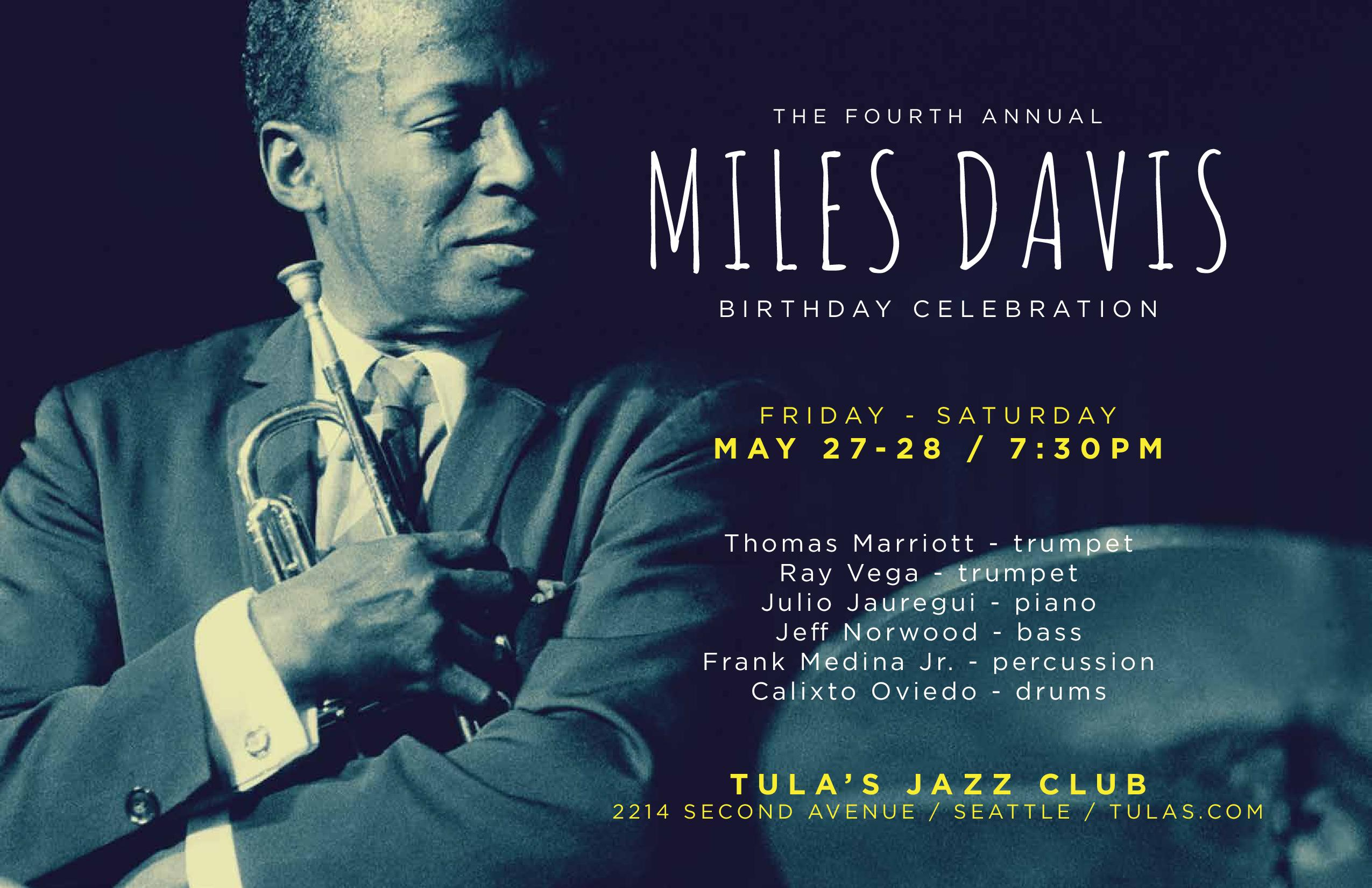 2016-Miles-Davis-Poster-NOPRINT-page-001